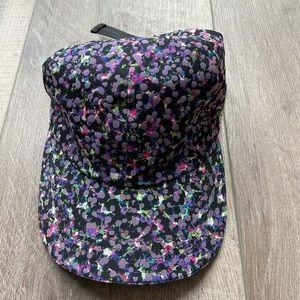 Lululemon Baller Run Hat in Reflective 2019 SW